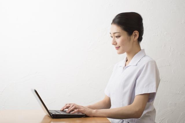 【救急看護の基礎知識】ACT