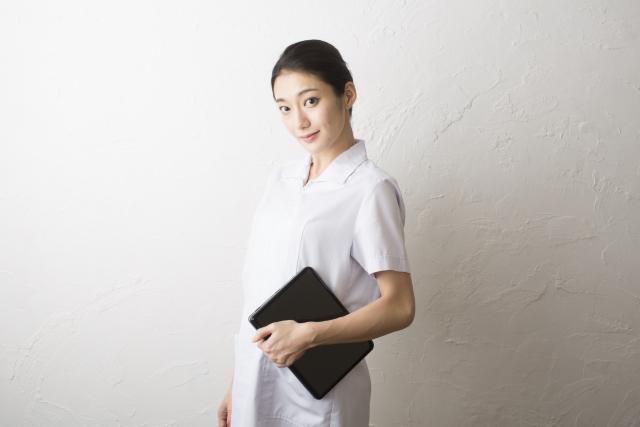 【救急看護の基礎知識】CVP