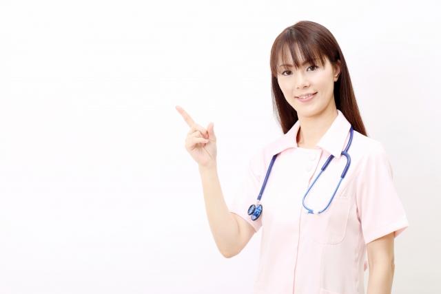 【救急看護の基礎知識】PIカテーテル(経皮的中心静脈カテーテル)