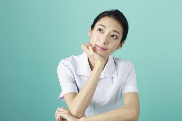 【救急看護の基礎知識】CVカテーテル(中心静脈カテーテル)