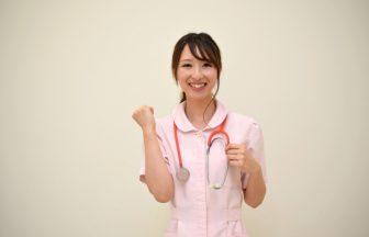 【救急看護の基礎知識】気管内挿管