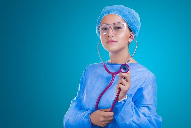【救急看護の基礎知識】ガンマ計算
