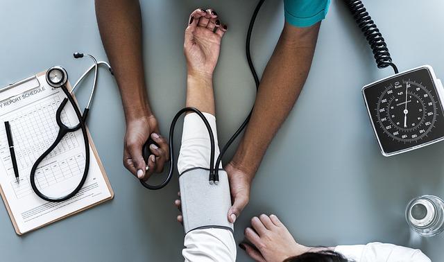 看護師から保健師に転職する際の志望動機
