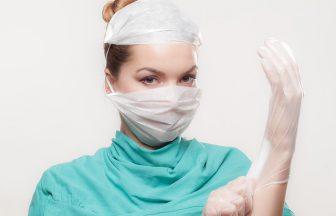 看護師の転職 志望動機 精神科の場合