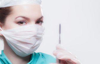 看護師の履歴書 職歴欄の書き方