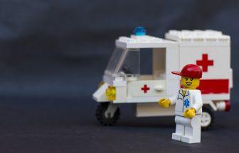 看護師の転職 面接で長所・短所を説明するには