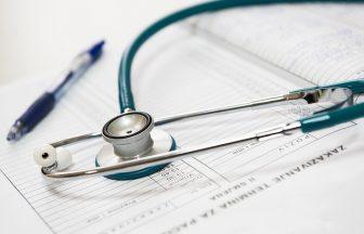 看護師の面接における自己紹介のポイント