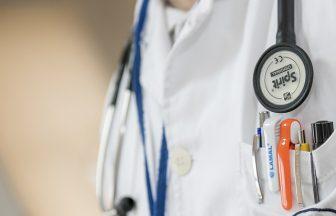 保健師という転職先の主なメリット