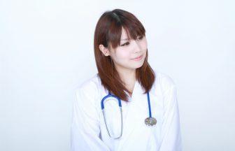 【看護師/恋愛体験/男性】業種が変われば恋愛事情も大きく変わる
