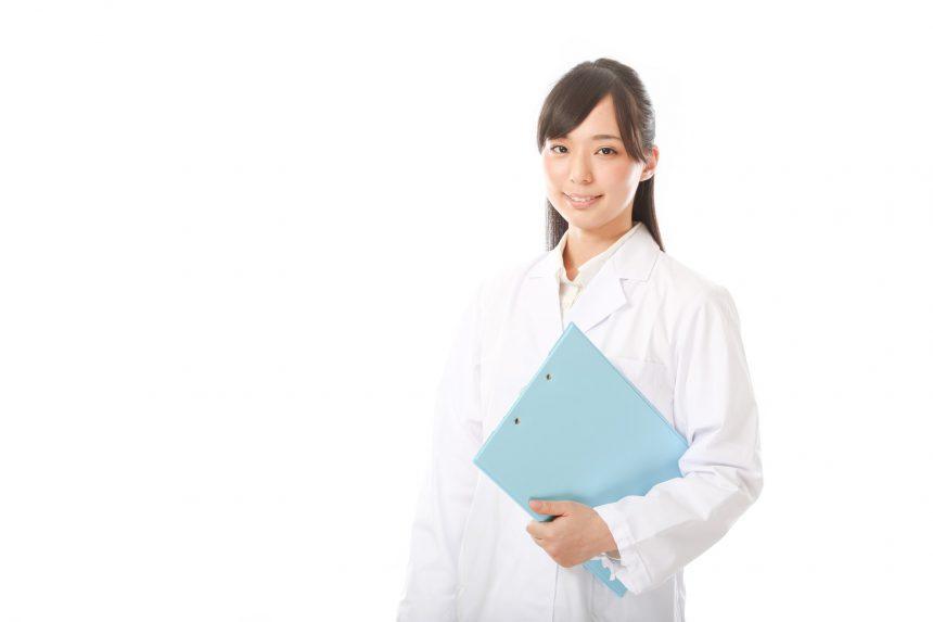 【看護師/恋愛体験/女性】向こうの親の猛反対にあって、結局別の病院に変わりました