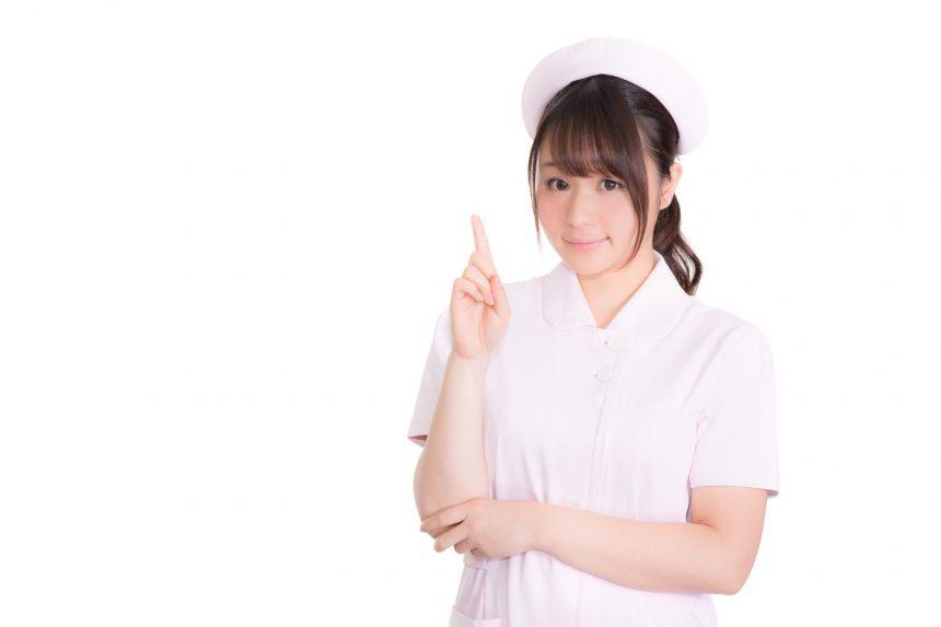 看護師の職場恋愛のきっかけとは